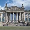 לימודי גרמניה