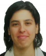 יעל  כהן-רימר